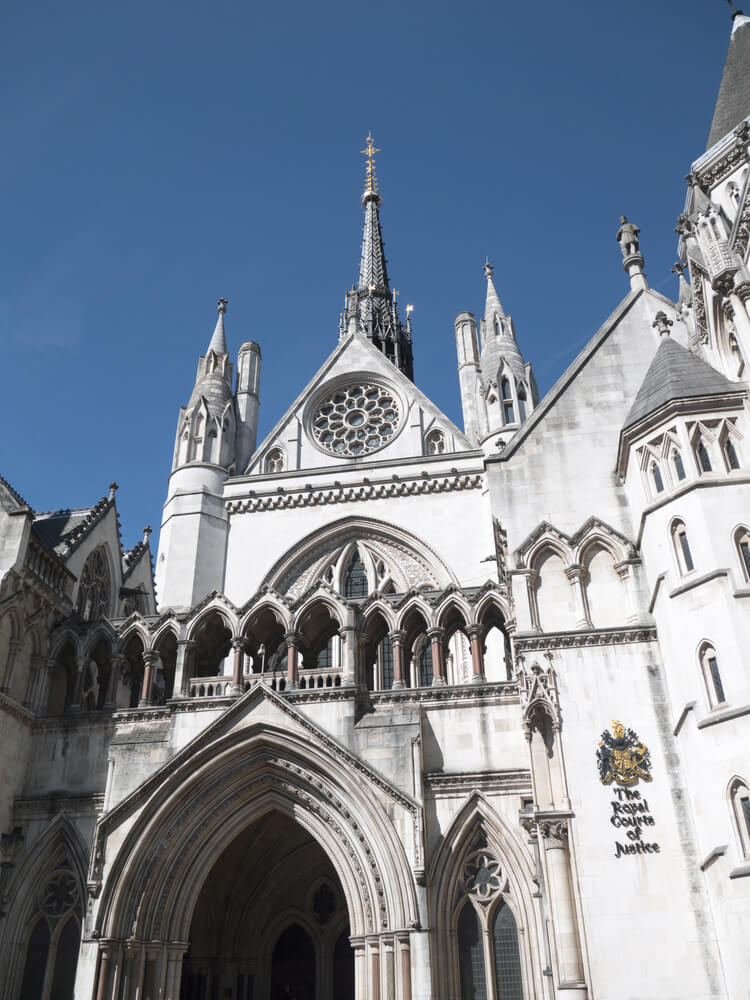 Hamlins represents Can't Pay We'll Take It Away claimants at Court of Appeal to appeal level of damages