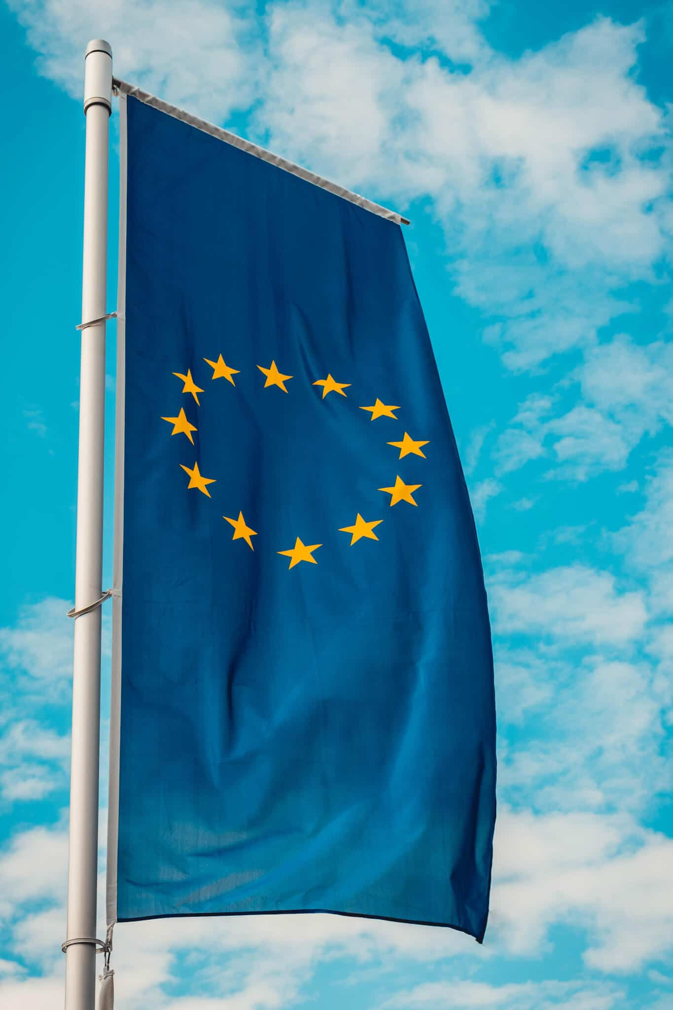What happens to my EU trademark after Brexit?