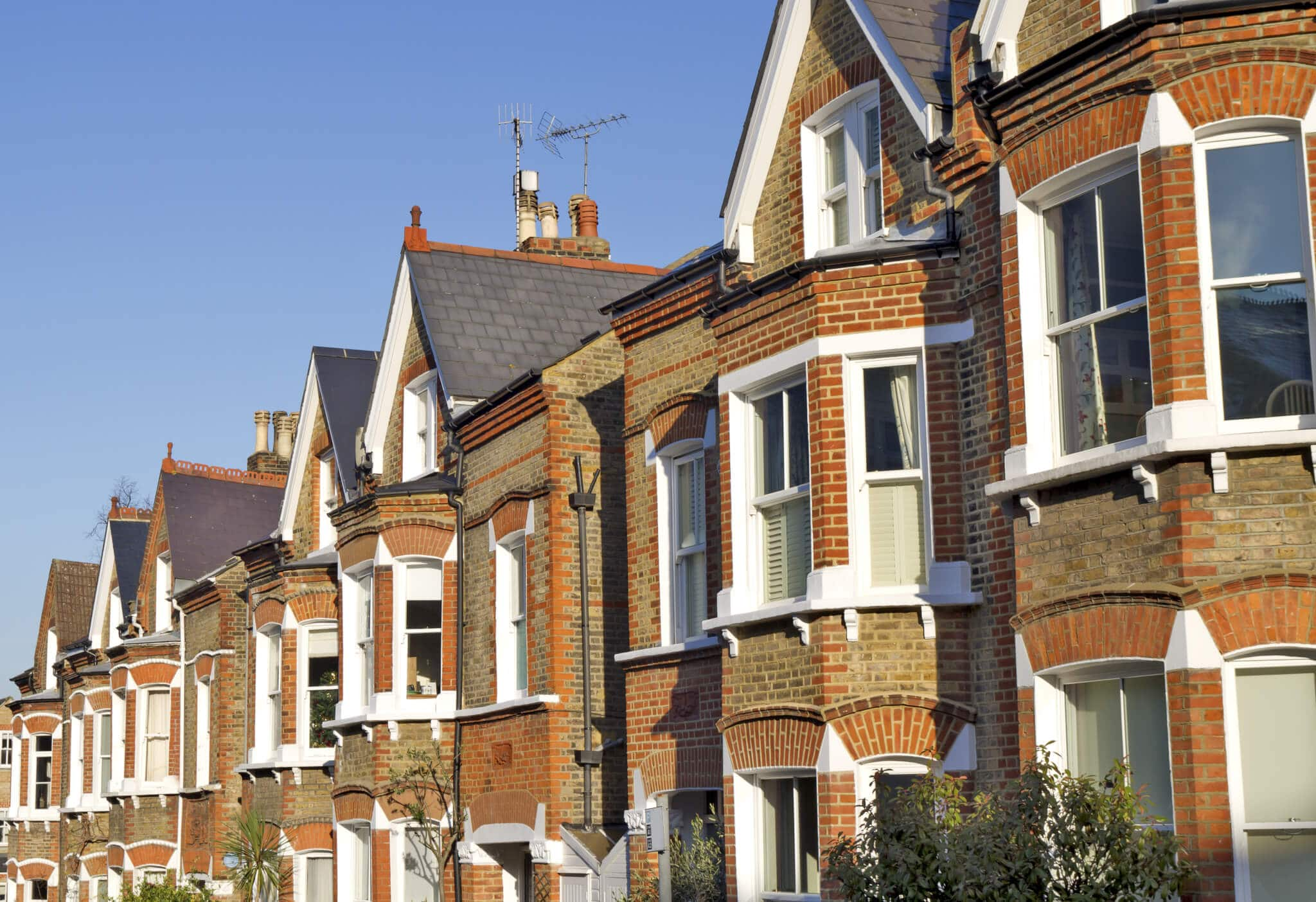 Homes (Fitness for Human Habitation) Act 2018 came into force on 20 March 2019  – What does this mean for Landlords of Residential Property?