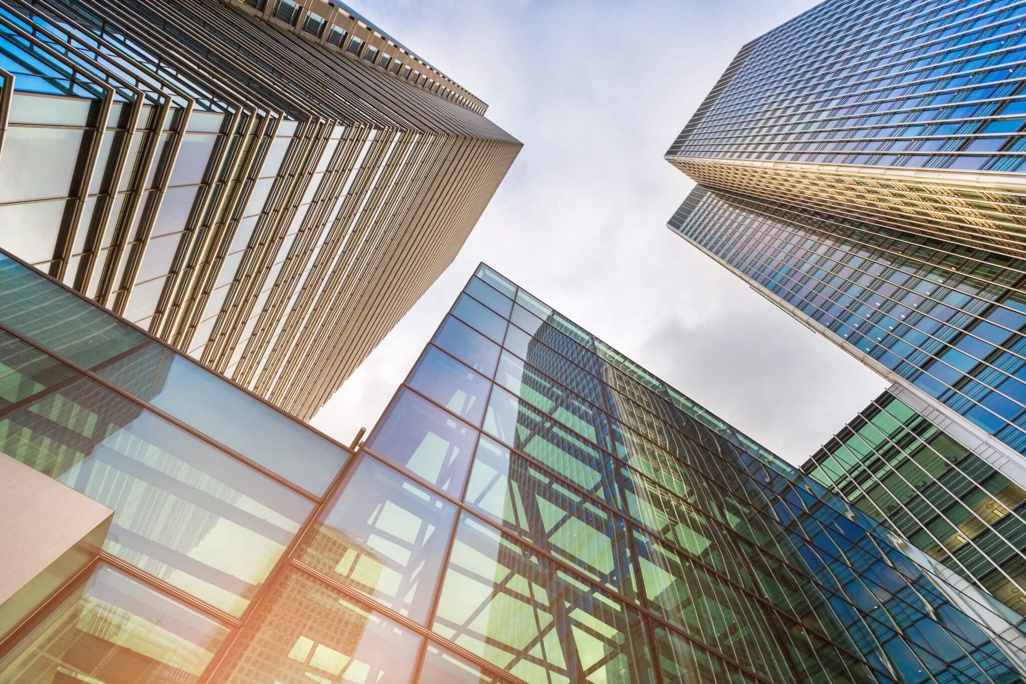 Hamlins Real Estate team advises Structadene on £240m refinancing