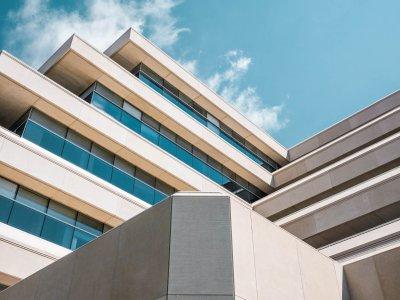 Redevelopment: Finding Common Ground