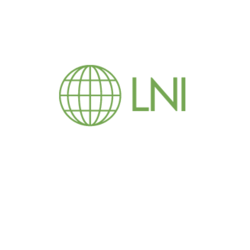 Hamlins attends LNI Conference 2019