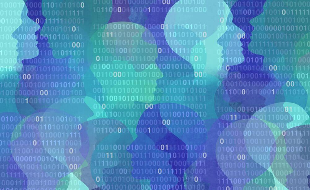 New guidance on data sharing published by the ICO