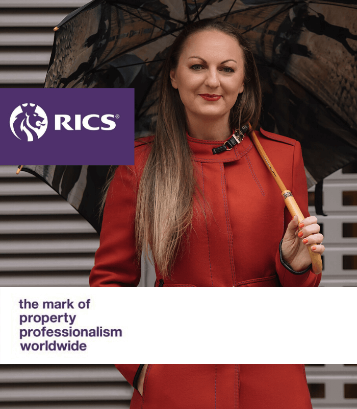 Don't mock mediation in dilapidation disputes: Kate Andrews at the RICS