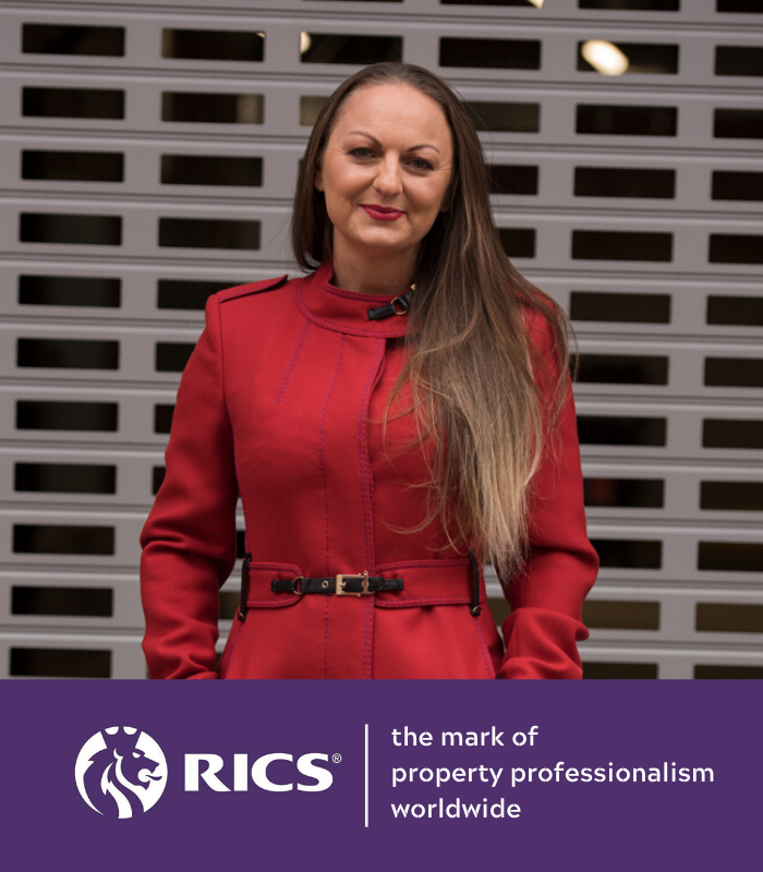Kate Andrews to talk about mediation in dilapidation disputes at RICS Conference, 4th February 2020