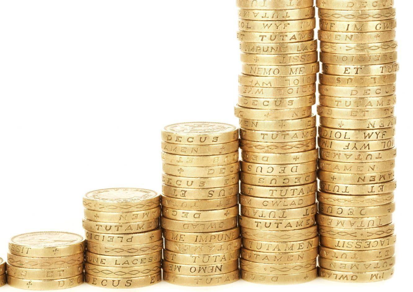 COVID-19: are Real Estate Finance Transactions still Progressing?