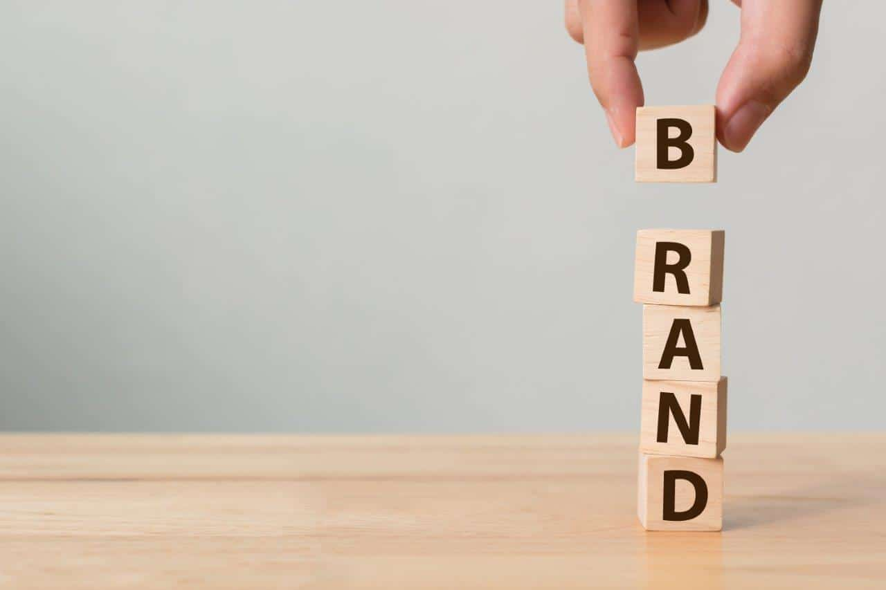 Online Personalities Lacking Brand Protection