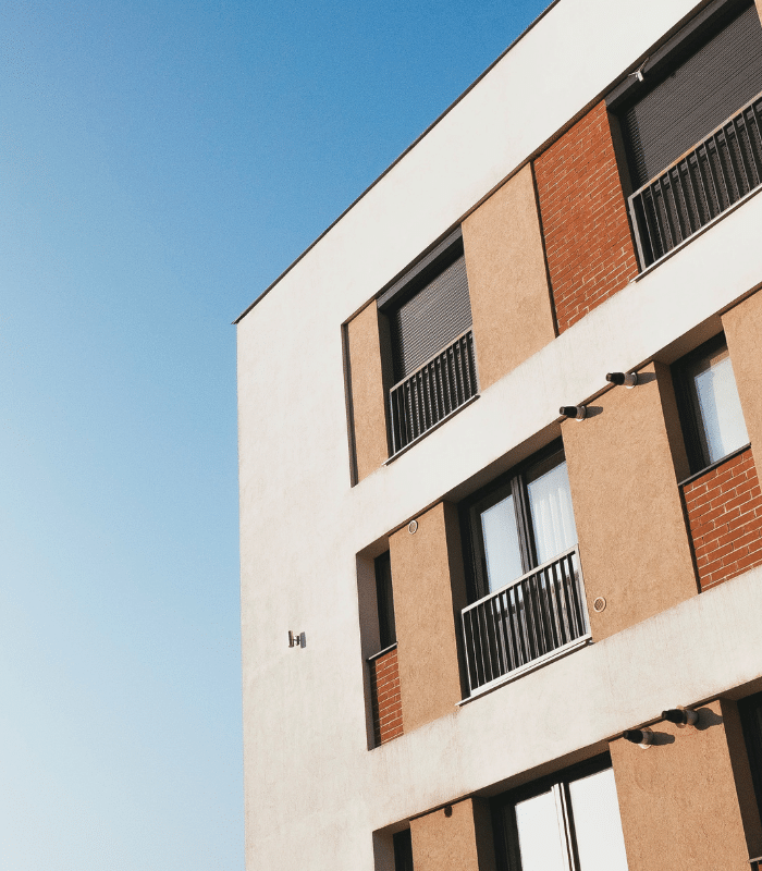 Court of Appeal decides First-tier Tribunal (FTT) has Jurisdiction to Determine Residential service charge Percentage in place of the Landlord