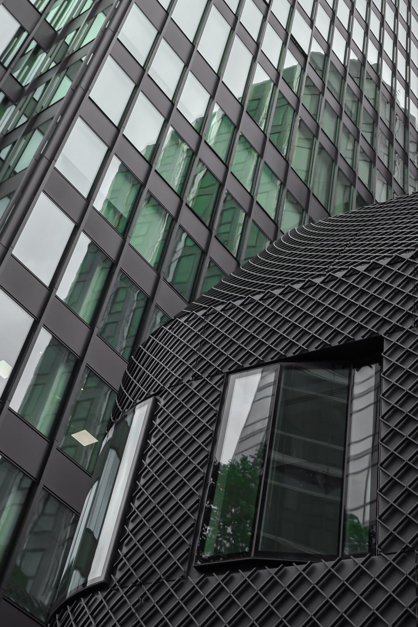 Companies House Filing Deadlines