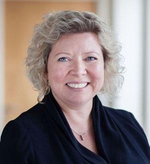 Victoria Camfield joins the Hamlins Real Estate team as Partner