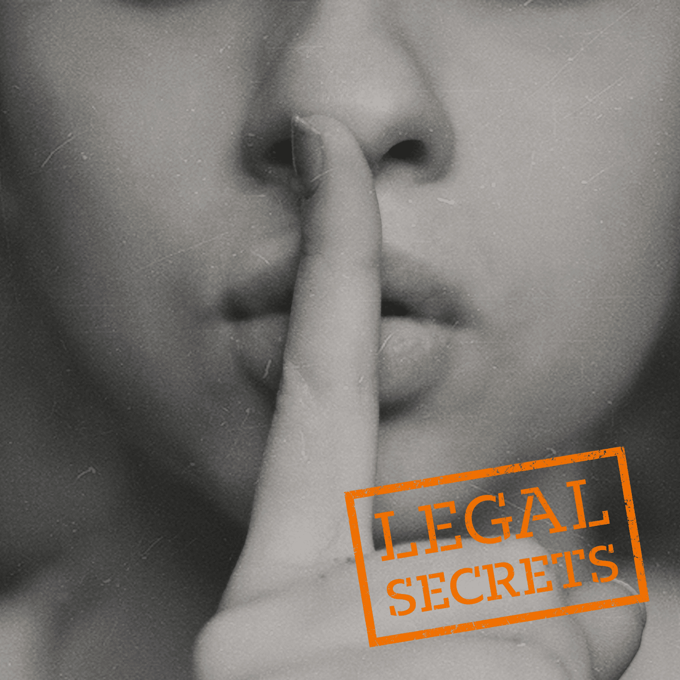 Shhh… How All Businesses Benefit From NDAs (Non-Disclosure Agreements)