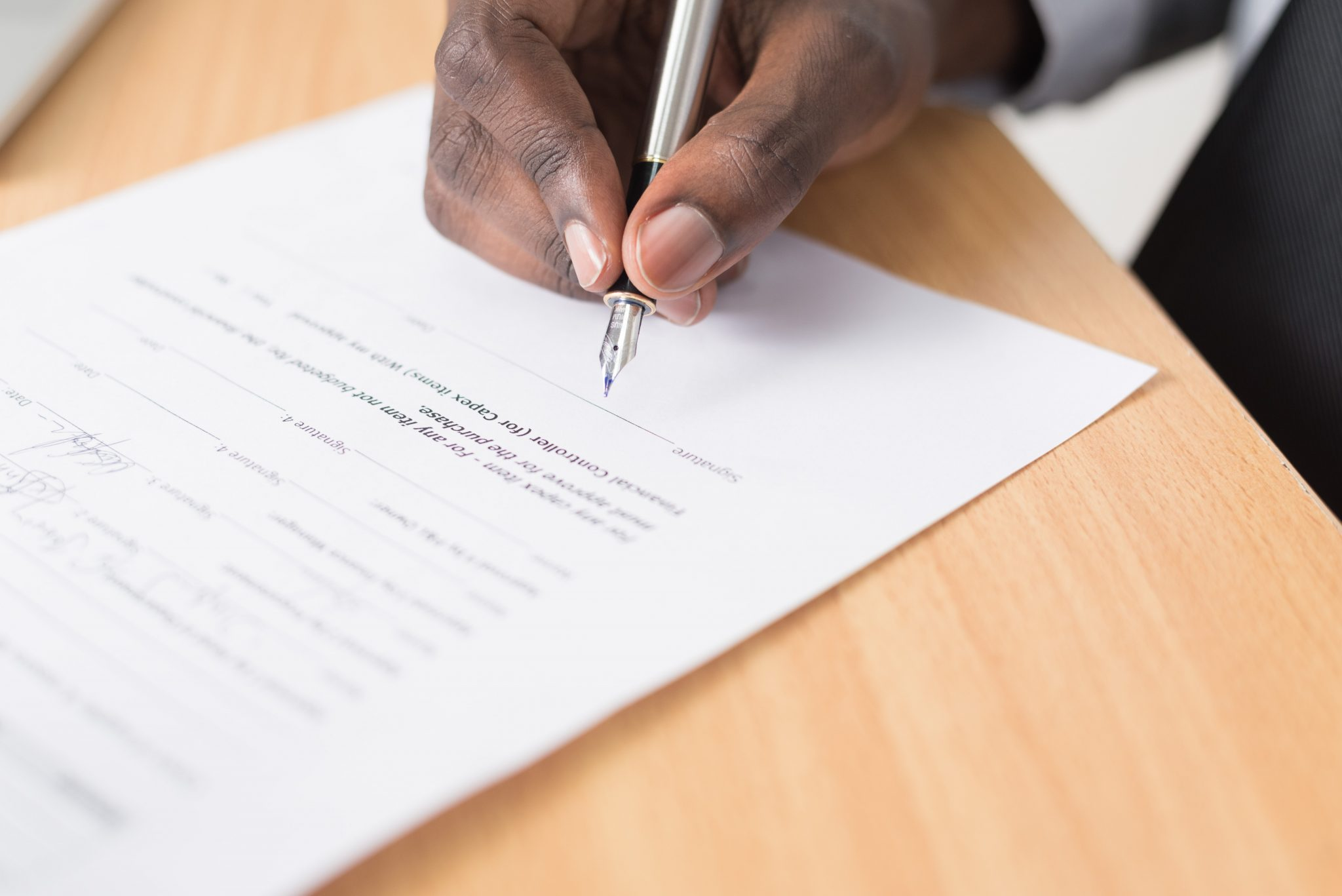 Your Complete Guide to Leases: Heads of Terms