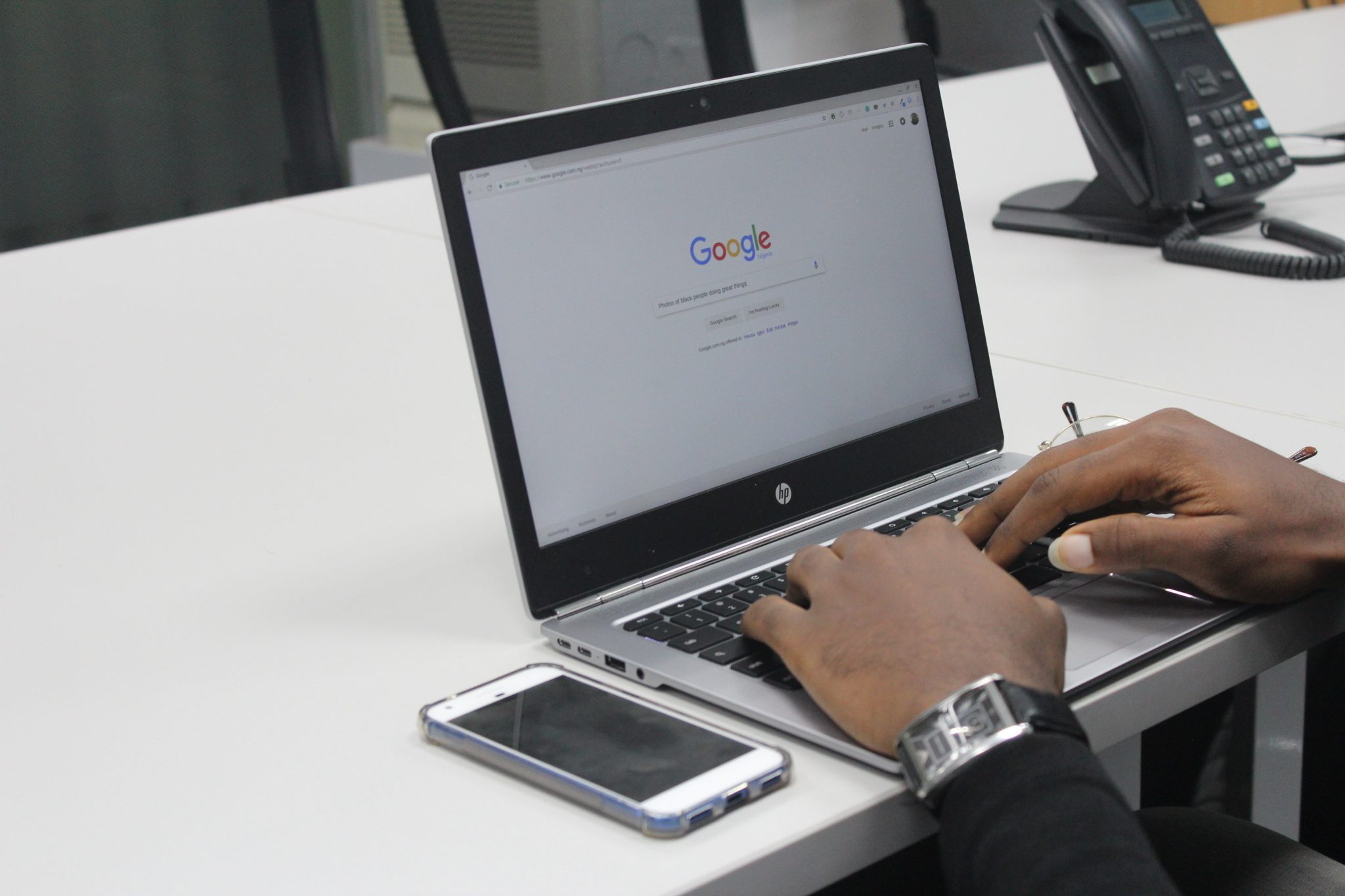 'Right to be forgotten'- a basic human right?